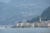 San Giovanni, Lake Como IT