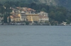 Bellagio, Lake Como IT