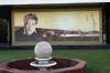 Rukh Ordo museum cum theme park, Cholpon-Ata