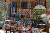 Witch's Market, La Paz BO
