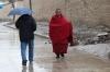 Labrang Monastery, Xaihe, Tibet
