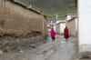 Labrang Monastery, Xaihe