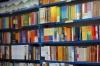 Library, Xaihe