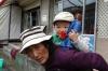 Xaihe, Tibet