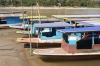 Nam Khan River, Luang Prabang LA