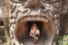 Buddha Park, Vientiane LA