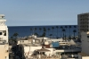 Apollon city & Seaview Apartments, Larnaca CY - apartment 501A (9A)