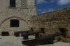 Medieval Castle of Larnaca (1625) CY