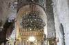 Saint Lazarus Byzantine Church and Museum (9th Century), Larnaca CY