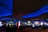Stratosphere Hotel & Casino, Las Vegas - room 18.059
