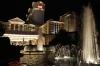 Ceasar's Palace, Las Vegas