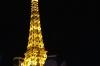 Eiffel Tour, Las Vegas