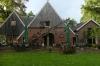 Erve Hulsbeek hotel, Oldenzaal NL