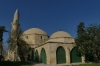 Hala Sultan Tekke (18th Century, renovated 2001-2005), Larnaca CY