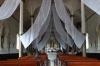 El Calvario Church