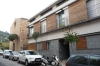 Calle Murillo, 18-20 Piso P05, Badalona - from the street