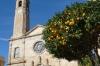 Churcc of Santa Maria