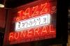 Bourbon Street New Orelans LA - at night