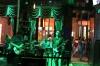 Steve Mignano Band at the Drinkery. Bourbon Street New Orelans LA