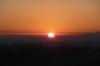 Sunrise - Ballooning over Valley of the Kings, Luxor EG
