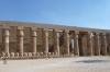 Avenue of the Rams, Karnak Temples, Luxor EG