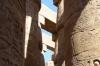 Hypostyle Hall, Karnak Temples, Luxor EG