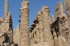 Hypostyle Hall, Karnak Temples, Luxor