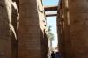 Karnak Temples, Luxor EG