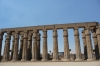 Luxor Temples EG