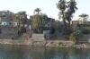 Cruising on the River Nile EG