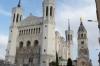 Basilique de Notre-Dame de Fourvière, Lyon