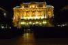 Théâtre de Célestines, Lyon