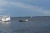 From the Iberostar Grand Amazon cruiser, Manaus BR