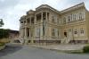Palácio Rio Negro, Manaus BR
