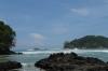 Playas Gemelas. Manuel Antonio National Park