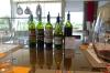 Budeguer Winery, near Mendoza AR
