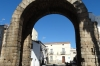 The Arch of Trajan, Merida