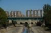 Aquaduct de los Milagros, Merida