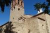 Basilica of Santa Eulalia