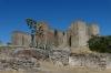 Castillo de Trujillo and Alcazar, Trujillo ES