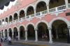 Palacio Municipal, Merida