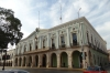 Palacio de Gobierno, Merida