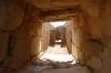Sun Temple at Mesa Verde, CO