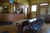 Station, Durango & Silverton Narrow Guage Railway, Durango, UT