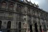 Museo Nacional de Arte, Mexico City