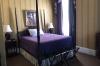 The Guest House (Amtebellum Mansion), Natchez MS - room 252