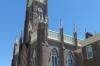St Mary Basilica (1842), Natchez MS