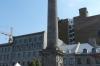 Nelson's Column, Montreal