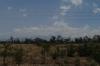Mount Kenya KE