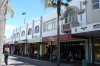Art Deco in Napier, rebuilt after 1931 earthquake NZ